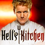 Hell's Kitchen TV Episodes