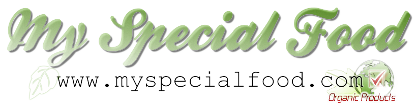 MySpecialFood.com